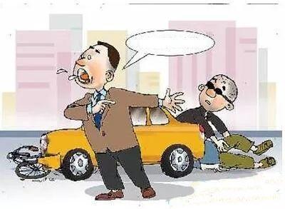 因交通事故受伤,治疗自身疾病期间死亡,交通事故与死亡有因果关系吗?